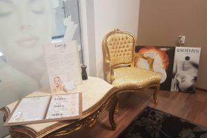 phoca_thumb_l_kozmeticky-salon6