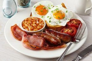full-english-breakfast035 (1)