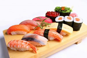 03_nigiri-sushi_146248322_optimized