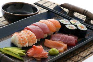 06_nigiri-sushi_32589154_optimized
