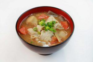 16_miso-soup_228059557_optimized