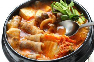 19_kimchi-chigae_95894836_optimized